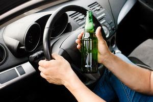 Wakacyjny weekend – kolejni nietrzeźwi za kierownicą