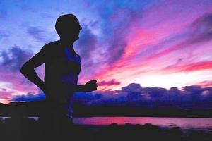 PRZEWODNIK PO BIEGANIU|| Małe VO2max nie znaczy, że jesteś słabszy w rywalizacji