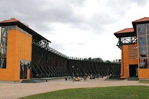 W Miłomłynie powstanie tężnia solankowa  za 4,3 mln złotych