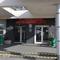 Starostwo Powiatowe w Iławie przywróciło bezpośrednią obsługę klientów