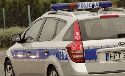 Policyjny dozór, zakaz zbliżania się i nakaz opuszczenia mieszkania dla sprawcy znęcania