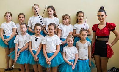 """""""Syrenki"""" na podium na I Online Mistrzostw Polski Online"""