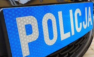 Policjantka po służbie zatrzymała nietrzeźwego motorowerzystę