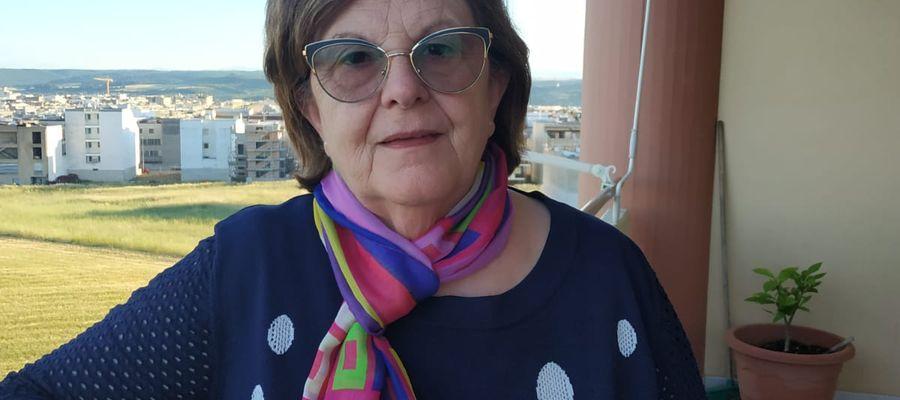 Felicia przyznaje, że życie matki wiąże się z wieloma wyzwaniami. Jednym z nich była decyzja jej syna, który postanowił zamieszkać na stałe w Polsce.
