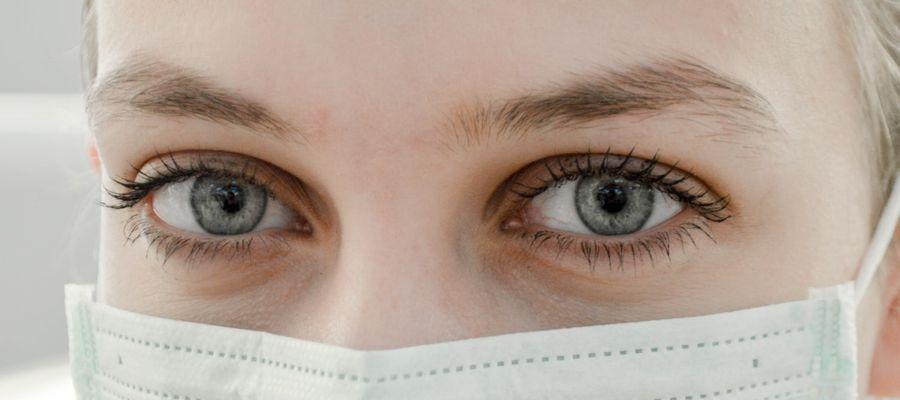 Koronawirus: kolejne zachorowania w Polsce. Na Warmii i Mazurach ozdrowienia