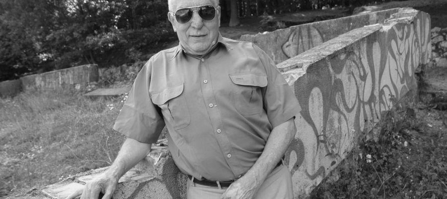 Tadeusz Milewski