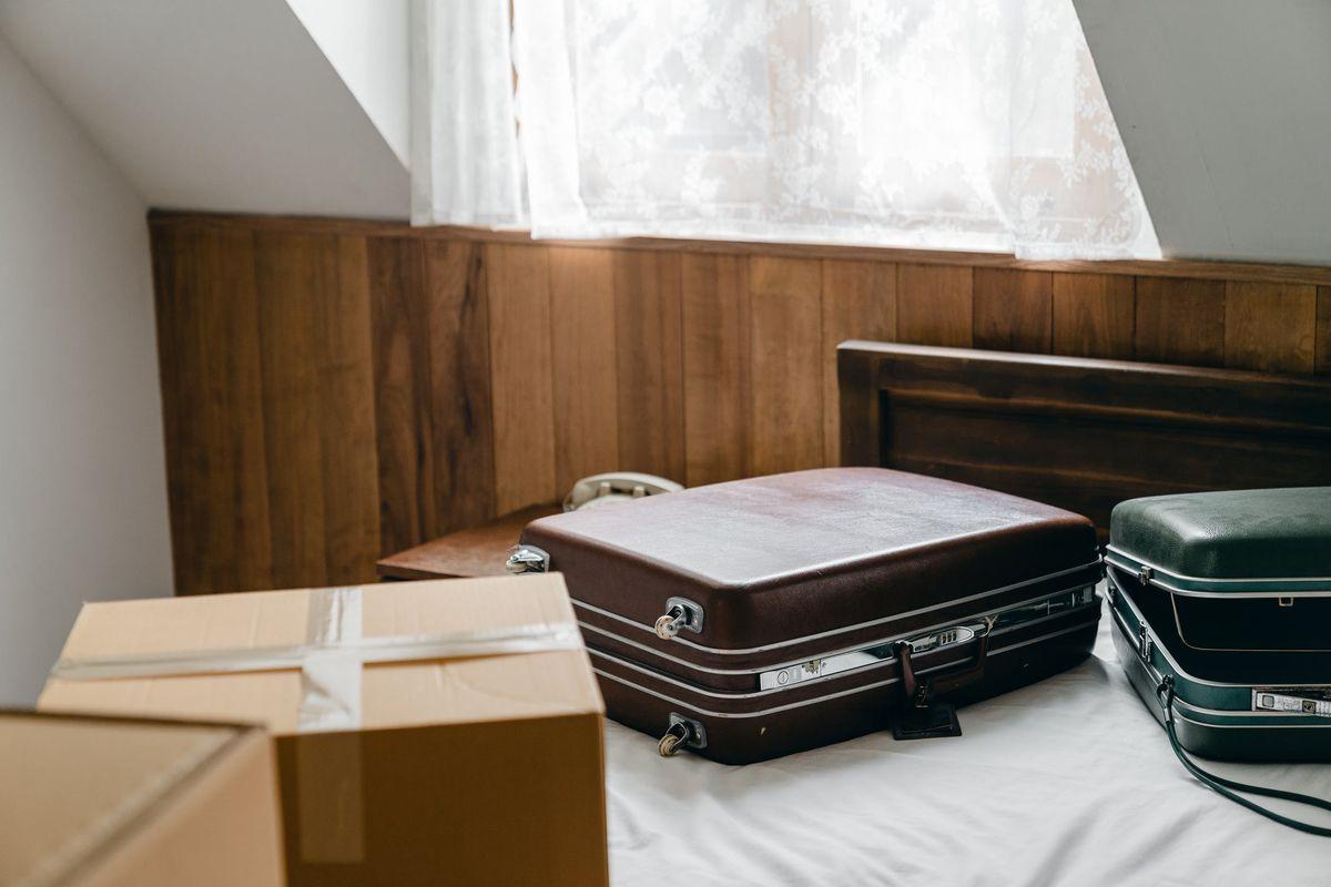 Alternatywa dla samotnego mieszkania – poznaj możliwe opcje! - full image