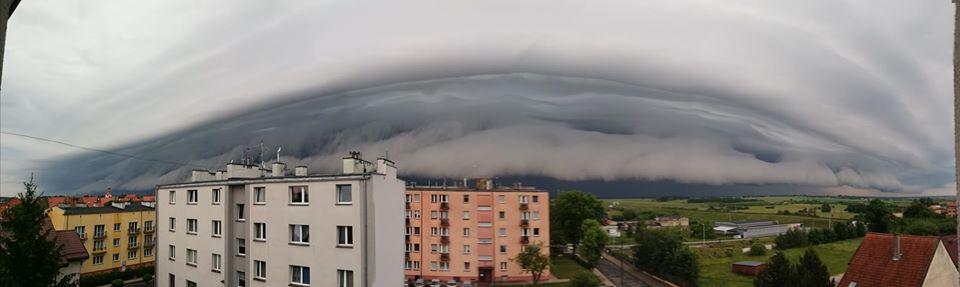 http://m.wm.pl/2020/06/orig/gosia-czajkowska-632157.jpg