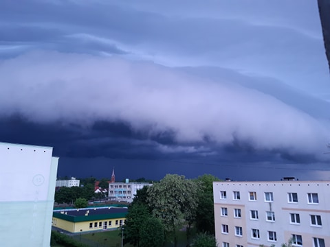 http://m.wm.pl/2020/06/orig/justyna-marcin-borkowscy-632163.jpg