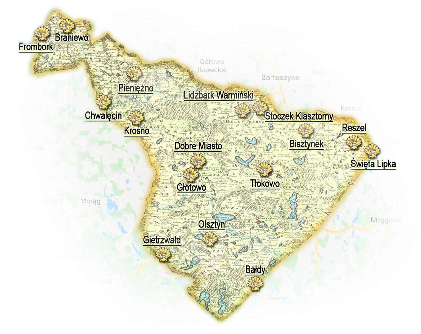 http://m.wm.pl/2020/06/orig/s-zwie-eta-warmia-mapka-630981.jpg