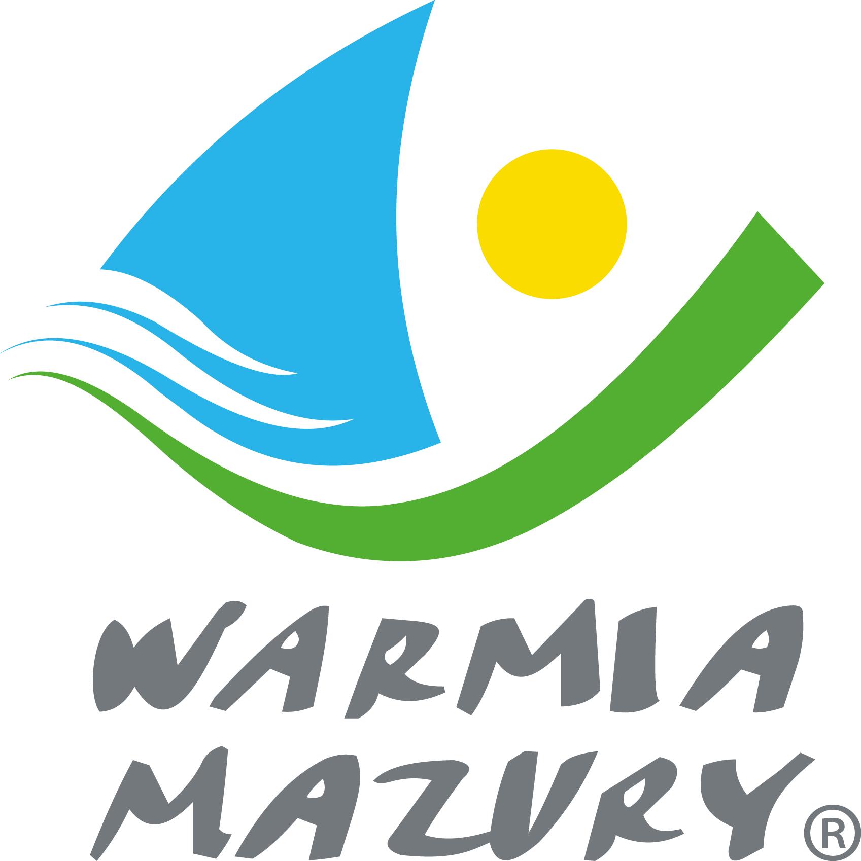 http://m.wm.pl/2020/06/orig/warmia-mazury-logo-rgb-633234.jpg