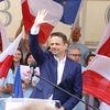 Olsztyn postawił na Rafała Trzaskowskiego - tak wynika z danych z 40 proc. komisji w mieście [AKTUALIZACJA]