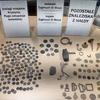 Pasjonaci zaprezentowali swoje odkrycie - 500 monet z XVII wieku