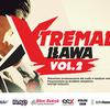 Xtremalna Iława vol.2 - sprawdź szczegóły darmowych warsztatów