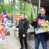 Kolejny rekord kętrzyńskich wolontariuszy [GALERIA]