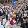 W sanktuarium maryjnym w Lipach odbędzie się doroczny odpust ku czci Matki Bożej