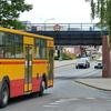 Nowe linie, nowe trasy autobusowe ZKM? UM Iława zaprasza mieszkańców na konsultacje [ZOBACZ WARIANTY NOWYCH TRAS]