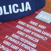 Za zniszczenie banera wyborczego grozi wysoka kara