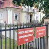 Unieważniona uchwała śmieciowa Gminy Ełk - Przewodniczący Jerzy Czepułkowski
