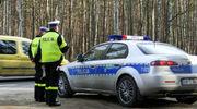 Pijany weekend na ełckich drogach - zatrzymano aż 7 kierowców