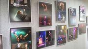 Gwiazdy muzycznej sceny uwiecznione na fotografiach