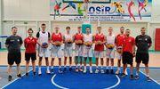 LW Basket zmierzy się z reprezentacją Kadry Narodowej