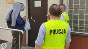 Areszt dla właściciela schroniska w Radysach