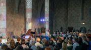 Varmia Musica Academia