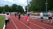 Biegacze zapraszają na wspólne treningi