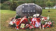 Uczczą pamięć tragicznie zmarłego pilota
