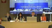 Polscy i chińscy naukowcy o koronawirusie