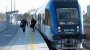 Będą nowe połączenia na trasie Olsztyn-Pisz-Ełk