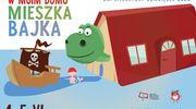 Dni Literatury Dziecięcej w Olsztynie. Bajka zamieszka nie tylko w bibliotece, ale i w... domu [VIDEO]