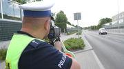 Plaga pijanych weekendowych kierowców na drogach powiatu ełckiego