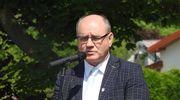 Powiat działdowski: 7 osób zakażonych koronawirusem