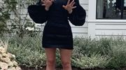 Dieta Adele: jak schudnąć na wakacje? Tajniki SIRT