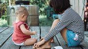 Do kiedy opieka nad dziećmi z ZUS z powodu koronawirusa?
