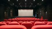 Czy wrócą seanse do kina Nowa Fala?