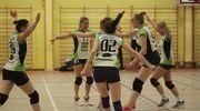 Siatkarska liga kobiet zakończona. Team Cresovia triumfuje! [ZDJĘCIA]