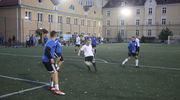 Nocny turniej w Bartoszycach z pełną obsadą. Wkrótce losowanie grup