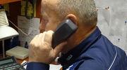 Uwaga! Zmieniają się numery telefonów do jednostek Policji