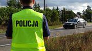 Wsiedli za kierownicę, łamiąc sądowy zakaz prowadzenia pojazdów mechanicznych