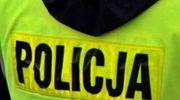 Policjanci odnaleźli zaginionego 67-latka, który zabłądził w lesie