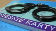 Trzy miesiące spędzi w areszcie za znęcanie się nad rodzicami