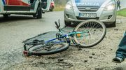 Śmierć w Wiśniowie Ełckim. Ciało leżało przy drodze.