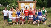 """""""Miodowy Zakątek"""" w Turznicy oficjalnie otwarty!"""