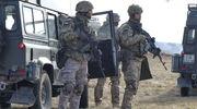 Wojsko zaprasza w swoje szeregi. Ruszyły szkolenia ochotników