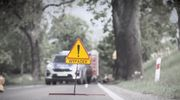 Nietrzeźwi za kierownicą, kolizje drogowe i 118 km/h w obszarze zabudowanym