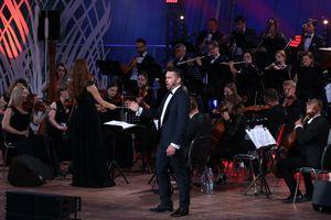 Mazurski Festiwal Operowy BELCANTO już po raz piąty