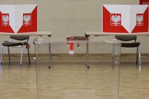 Andrzej Duda wygrywa w powiecie kętrzyńskim. Rafał Trzaskowski z niewielką przewagą w Kętrzynie